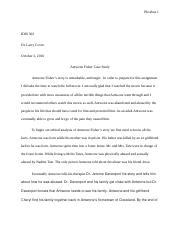 Weekly Critique for Journals- Example.docx