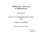 cours3_16116_H09