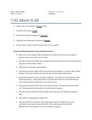 7.02 Above It All.pdf