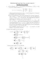 T2 solutions.pdf