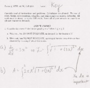 S2012MTH142Exam2Solutions