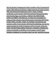 Energy and  Environmental Management Plan_0003.docx