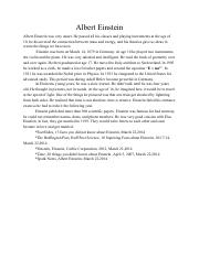 Scientist research paper.pdf