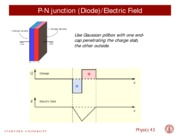 Lecture_7_slides_posted