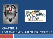 Week-1_4-2_Introducing+Psychology_2