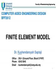 BFF2612-10 finite element model_2
