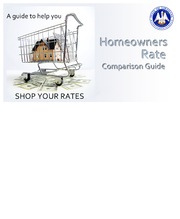 home insurance (rateguide2014)