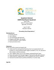 Quadrant Retreat Agenda-Northwest.3.docx.pdf