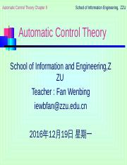 Chapter9 Digital Control System.ppt
