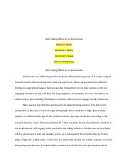 koenig outline persuasive essay persuasive speech outline most popular documents from mott community college