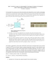 tutorial 5 with solutionl.pdf