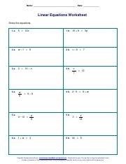 One_Step_Equations_Worksheet.pdf