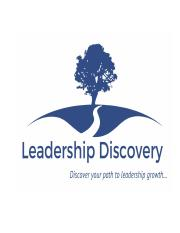 DISCOVERY leadership.pdf