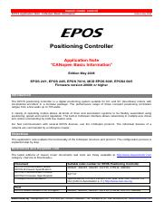 EPOS-Application-Note-CANopen-Basic-Information-En.pdf