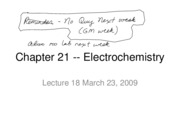 Lecture%2018%20March%2023%20%28Chapter%2021%20Electrochemistry%29-1