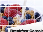 ppt-breakfastcereals-091215084010-phpapp01