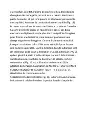 Ans 1 Cash proceeds from issue of bonds it is selling at.en.fr_0514.docx