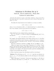 2nd-Solutions-2016-spring (1).pdf