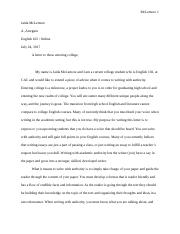 J. MCLEMORE - ENG 102 :: #2 WRITING PROJECT .docx