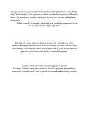 Doubt_ argument prompt.pdf