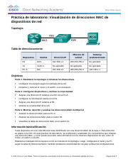 docslide.us_5136-lab-viewing-network-device-mac-addresses-568c4393dbf41.docx