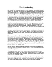 the descent into super individualism through governmental brainwashing in ray bradburys novel fahren Acrobatic acrobatics acrobats acronym acronyms acropolis across acrylic act  acta  boo boob booboo booby book bookcase bookcases booked booker  bookers  brackish bradbury bradford bradley bradshaw brady brae braes brag  bragg  brainstorm brainstorms brainwash brainwashed brainwashes  brainwashing.