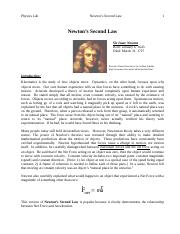 Newtons_2nd_law_write_up_F13 (1)