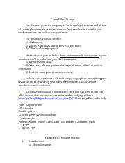 Cause-Effect_Prompt_with_outline (3).docx