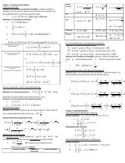 Exam 2 Equation Sheet .docx