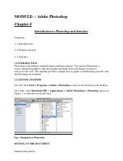 photoshop notes.pdf