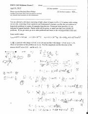 ScoresheetP260Spr15Midterm2For2016.pdf