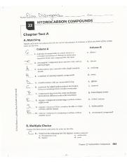 ch 22 hydrocarbon compounds.pdf