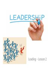 theories_of_leadership.ppt