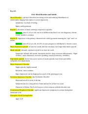 PSY215Chapter6StudyGuide.docx
