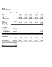 Q7 answer Cash Flow.pdf