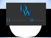 IT331 Powerpoint DYNAMIC WORKS