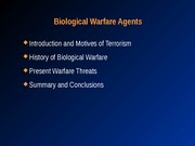 18.Bio.warfare.agents