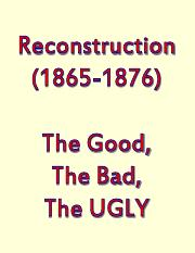 Reconstruction+II (1).pdf