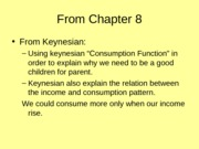 Chapter9_The Government and Fiscal Policy