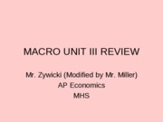 MACRO_UNIT_III_REVIEW