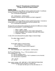 Thermodynamics%20Outline%20F07