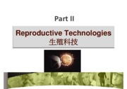 LSCI 1002_Reproduction & human health_Part II_Faye Tsang.pdf