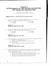 078-081 ATTACHMENT TO STATE TAX  INCLUDING   CPA CERT