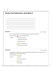 Review Test Submission_ Quiz Week 6 – TROYONLINE ..pdf