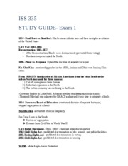 ISS_335_study_guide_1
