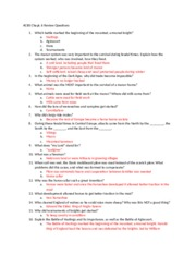 ACBS Chapt 6 Review Questions.docx