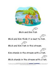 Mick and Kim Fish - level 16.pdf