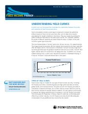 PI2129_CL_Ed_Flyer_Understand_Yield_Curves