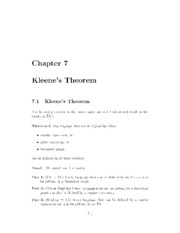 Lecture-7-Kleene-theorem1
