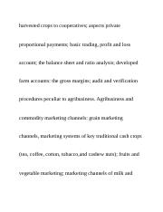 Bsc Agribusiness Working Doc._0050
